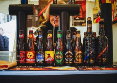 belgian-brewers-2015-10