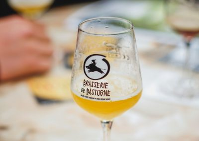 belgian-brewers-2015-7